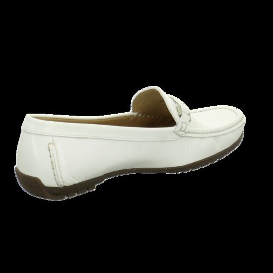 29178-11 Komfort Slipper von von Slipper Wirth--Gutes Preis-Leistungs-, es lohnt sich 4f6ea2
