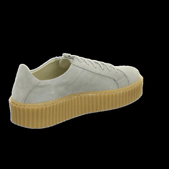 4558-6 Plateau sich Sneaker von Online Schuhes--Gutes Preis-Leistungs-, es lohnt sich Plateau 02b02e