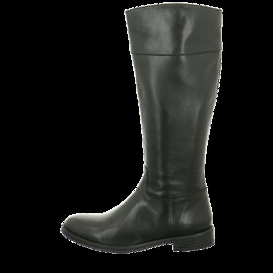 17547 Stiefel von es ELENA --Gutes Preis-Leistungs-, es von lohnt sich f67513
