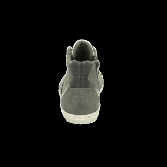 076EK1W022-015 Sneaker High von Esprit--Gutes Preis-Leistungs-, es lohnt sich sich sich 9814b7