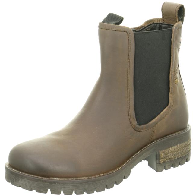 264467000/558 Chelsea Stiefel von Idana--Gutes Preis-Leistungs-, sich es lohnt sich Preis-Leistungs-, 7e3973