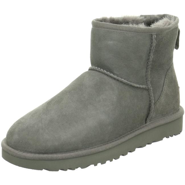 Suchergebnis auf für: Dr.Best: Schuhe & Handtaschen
