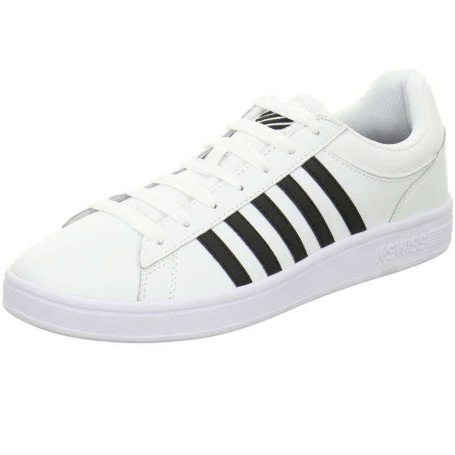Sneaker Low K-Swiss