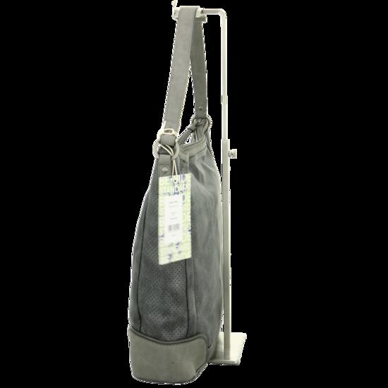 4230000395 08-16--Gutes Handtaschen von 08-16--Gutes 4230000395 Preis-Leistungs-, es lohnt sich 40b779