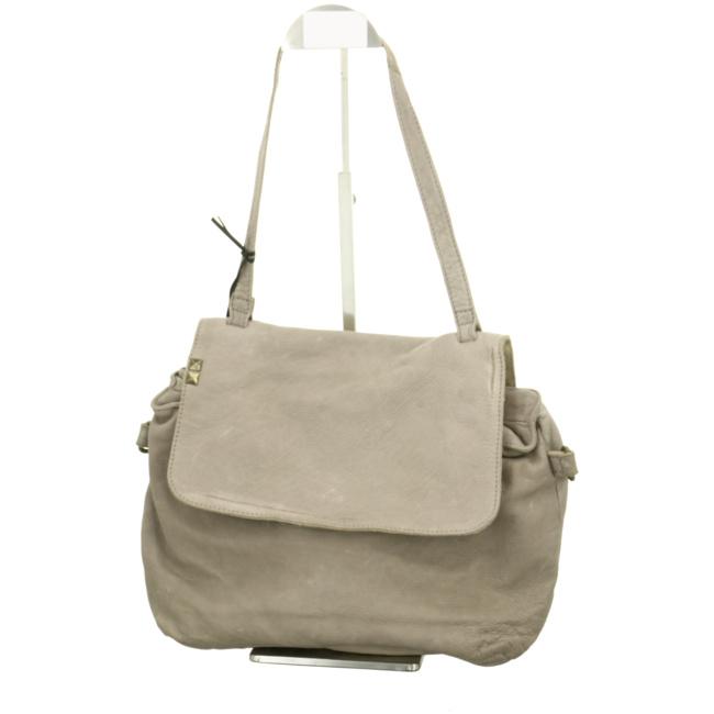 DEBAW170313 Handtaschen von Desiderius--Gutes Preis-Leistungs-, es lohnt sich