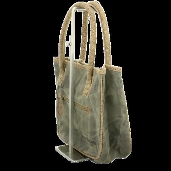 51912 Handtaschen von Jalan Jalan--Gutes Preis-Leistungs-, es es es lohnt sich 67f579