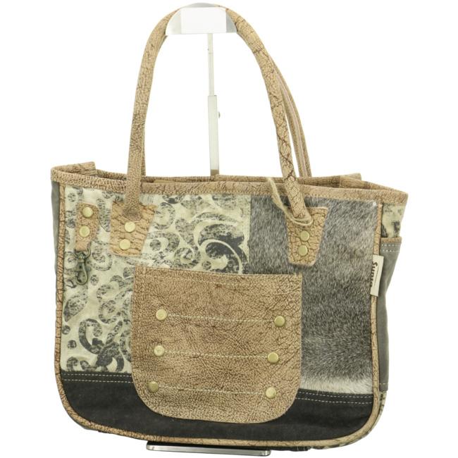 51912 Handtaschen von Jalan Jalan--Gutes Preis-Leistungs-Verhltnis, es lohnt sich