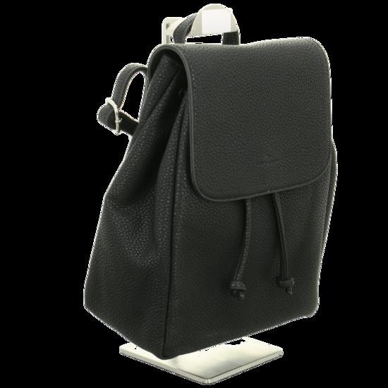 22028 60 60 taschen von tom tailor. Black Bedroom Furniture Sets. Home Design Ideas