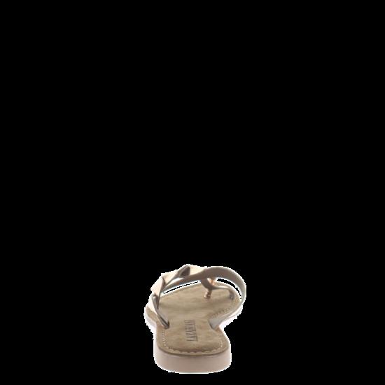 75,283 copper copper 75,283 Pantoletten von Lazamani--Gutes Preis-Leistungs-, es lohnt sich 5e4c90