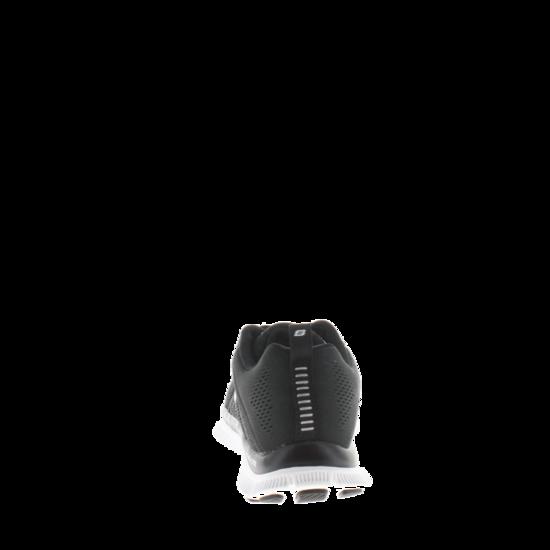 Flex Appeal Sweet Sp 11729 BKW Trainingsschuhe von Skechers T1w3K