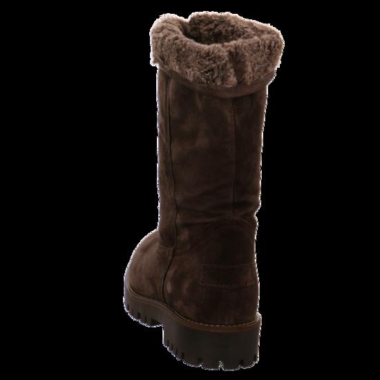3487.16.11 Winterstiefel von Alpe Woman Schuhes--Gutes es Preis-Leistungs-, es Schuhes--Gutes lohnt sich 86436b