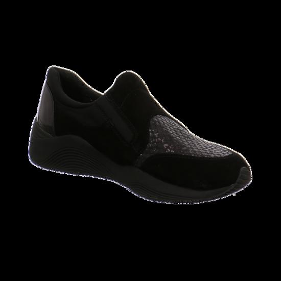 D620SA.021EW.C9999 Komfort Komfort D620SA.021EW.C9999 Slipper von Geox--Gutes Preis-Leistungs-, es lohnt sich 31c346
