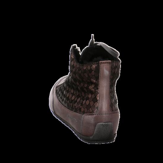 D D D 115 Plus 04 Sneaker High von Candice Cooper--Gutes Preis-Leistungs-, es lohnt sich 742076