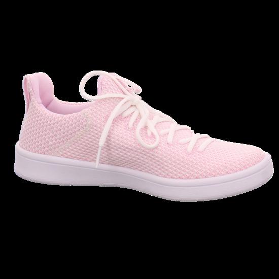 Cloudfoam Advantage Adapt Damens Damens Adapt DB0266 Sneaker Sports von adidas--Gutes Preis-Leistungs-, es lohnt sich 67b2a2