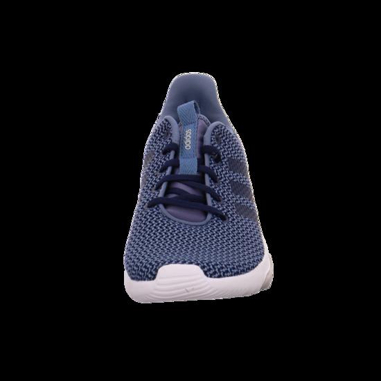 DB 0693 Sportliche  von adidas--Gutes Preis-Leistungs-, es lohnt lohnt lohnt sich 03b077