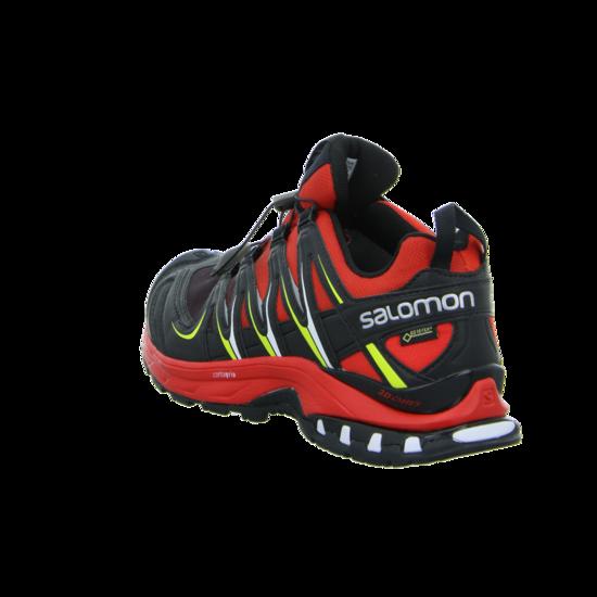 L39185800 000 000 L39185800 Outdoor Schuhe von Salomon--Gutes Preis-Leistungs-, es lohnt sich ac276d