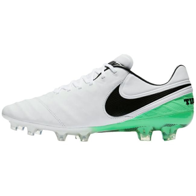 Tiempo Legend Nike--Gutes VI FG 819177-103  von Nike--Gutes Legend Preis-Leistungs-, es lohnt sich 8dd127