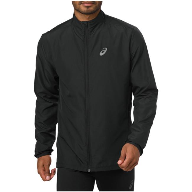 Jacket Outdoorjacken 134091 0904 Funktions- & Outdoorjacken Jacket von asics--Gutes Preis-Leistungs-, es lohnt sich a2fd90