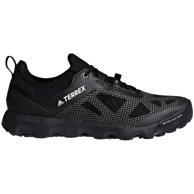 Terrex adidas--Gutes CC Voyager Aqua cm7539 terrex Sneaker Sports von adidas--Gutes Terrex Preis-Leistungs-, es lohnt sich a0a65f
