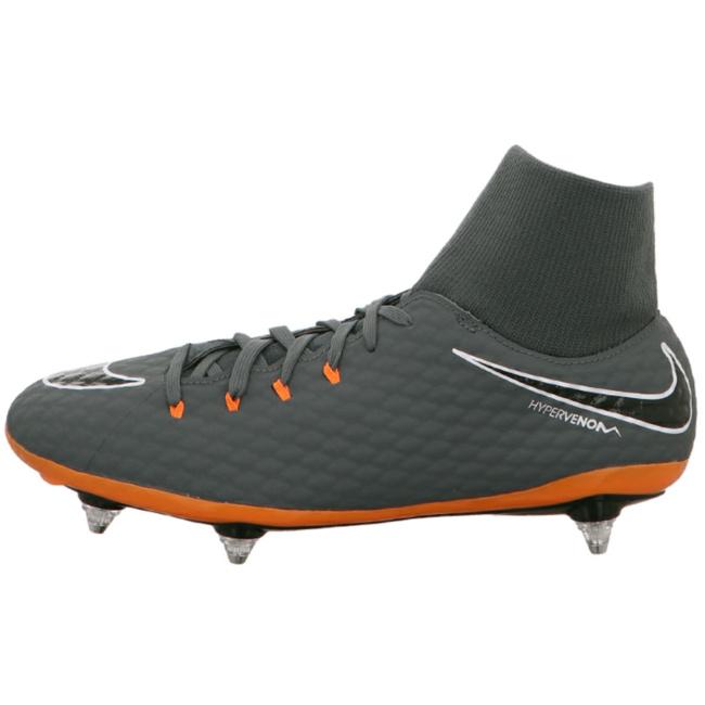 Phantom 3 Academy DF SG AJ0122-081  lohnt von Nike--Gutes Preis-Leistungs-, es lohnt  sich bd6298