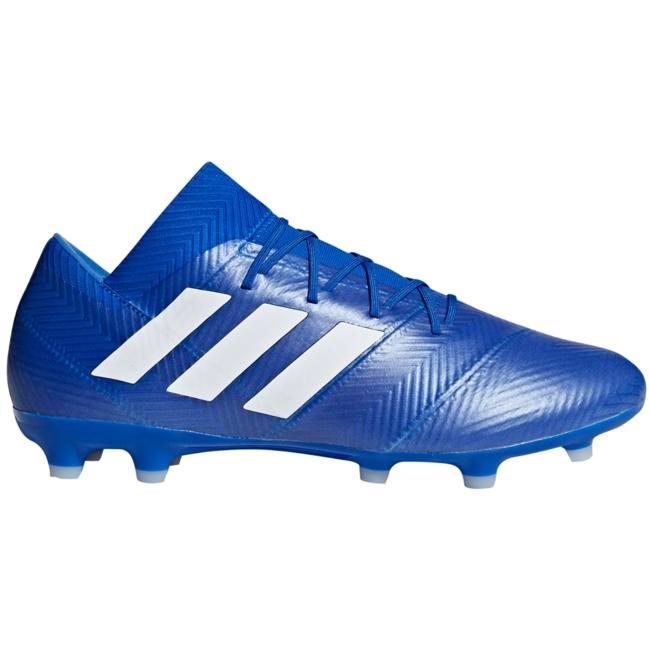 Nemeziz 18.2 FG DB2092 Nocken-Sohle von adidas--Gutes adidas--Gutes adidas--Gutes Preis-Leistungs-, es lohnt sich 916597