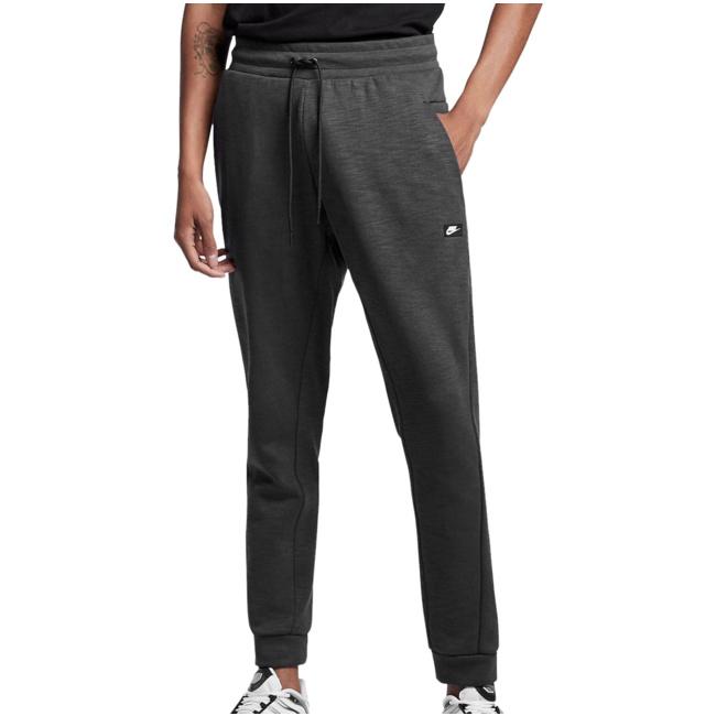 Nike M PANT TEAM WOVEN Hosen Grau S Herren Sommer