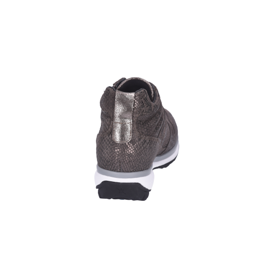 Filly Stiefeletten 300262834 Komfort Stiefeletten Filly von Xsensible--Gutes Preis-Leistungs-, es lohnt sich ad50ac