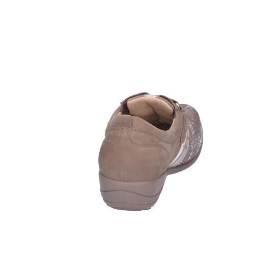 Katja-Soft K01301412/230 --Gutes Komfort Slipper von --Gutes K01301412/230 Preis-Leistungs-, es lohnt sich 59f04f