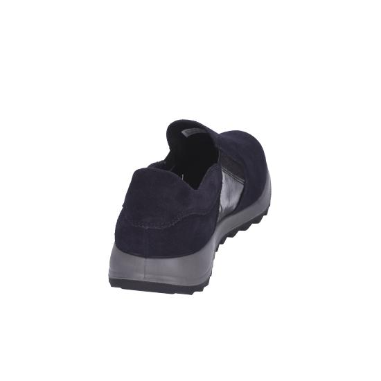 3-00524-72 Sportliche Slipper von Legero--Gutes Legero--Gutes Legero--Gutes Preis-Leistungs-, es lohnt sich 8b224c