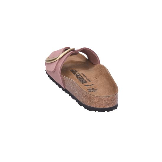 Salina 51501 10400 Komfort Pantoletten von Romika--Gutes Preis-Leistungs-, es es es lohnt sich e67891