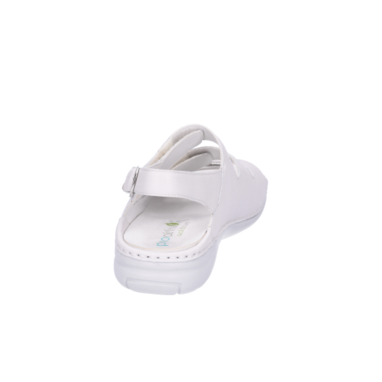 Gunna 204005-762-893 204005-762-893 Gunna Komfort Sandalen von --Gutes Preis-Leistungs-, es lohnt sich 3cde9c