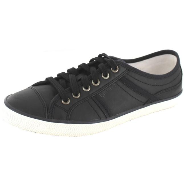 016EK1W002-001 Sneaker es Niedrig von Esprit--Gutes Preis-Leistungs-, es Sneaker lohnt sich 57efc3
