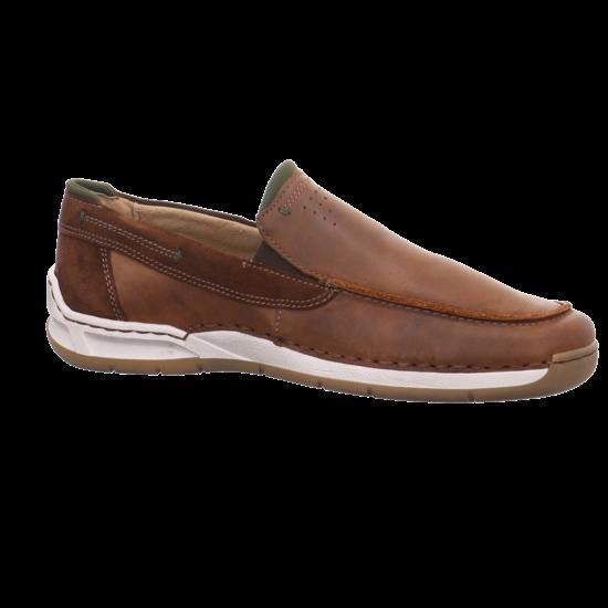 51201768/311 Komfort Slipper von Josef Seibel--Gutes Preis-Leistungs-, es lohnt sich sich lohnt 46d624
