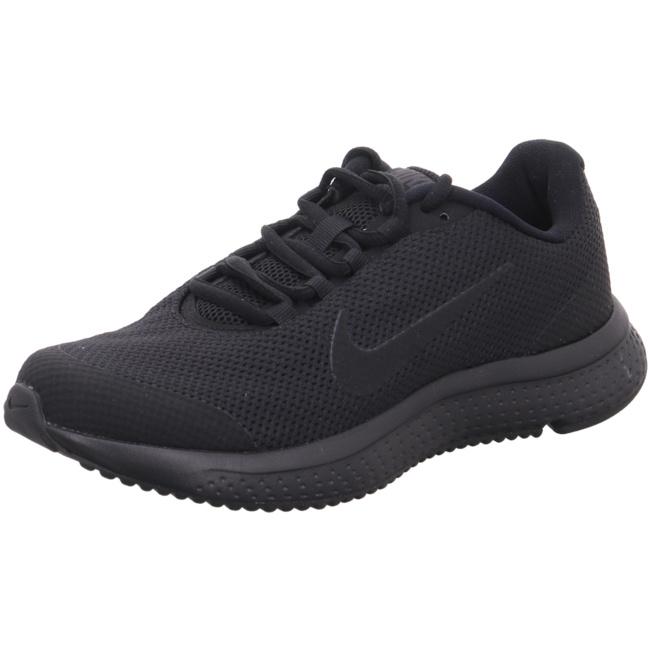 898484 002 Sneaker Sports von Nike--Gutes Preis-Leistungs-, es lohnt sich