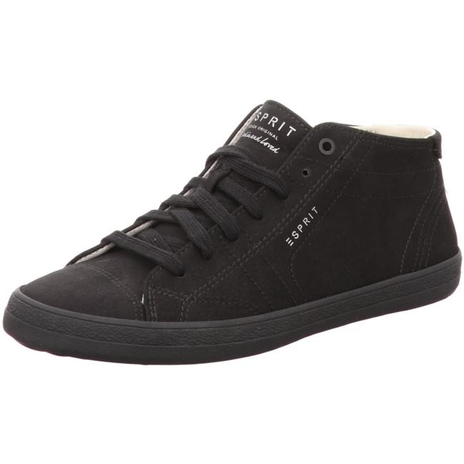 077EK1W008/E001 Sneaker High von Esprit--Gutes Preis-Leistungs-, sich es lohnt sich Preis-Leistungs-, 7c6299