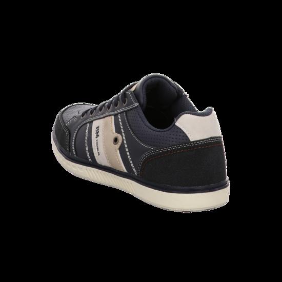 4811506 es navy Sneaker Niedrig von Supremo--Gutes Preis-Leistungs-, es 4811506 lohnt sich 38543d
