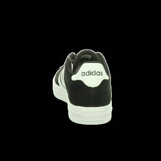 DAILY 2.0 DB0273 Herren es von adidas--Gutes Preis-Leistungs-, es Herren lohnt sich bb92a6