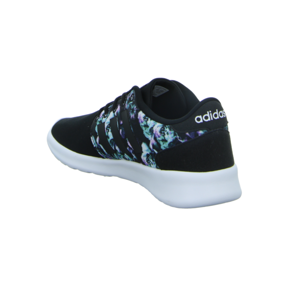 Cloudfoam QT Racer Damens es DB1852/000 Sneaker Sports von adidas Core--Gutes Preis-Leistungs-, es Damens lohnt sich d32746