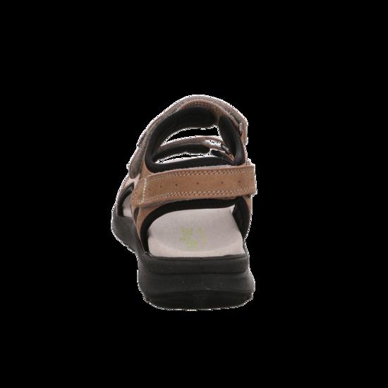Sandale Legero--Gutes 0-00732-26 Damen von Legero--Gutes Sandale Preis-Leistungs-, es lohnt sich dc7ecc