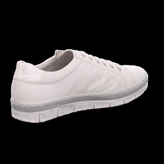 Sneaker D5800-81 Sportliche Sportliche Sportliche  von Remonte--Gutes Preis-Leistungs-, es lohnt sich c9139d