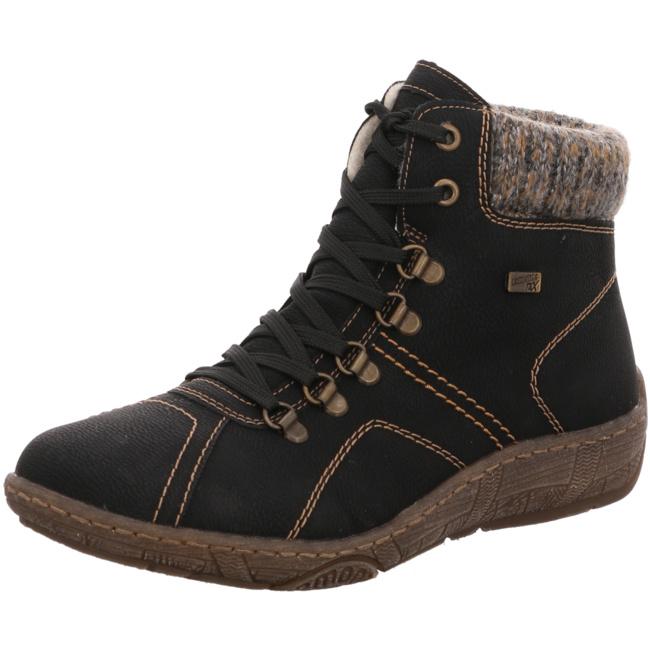 Ankle-Bootie D3876-02 Komfort Stiefeletten von Remonte--Gutes Preis-Leistungs-, es lohnt lohnt lohnt sich 0a68d4