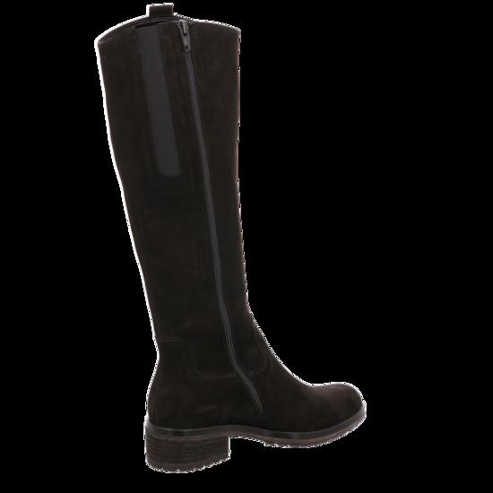 Stiefel 91.619.80 Top Trends Stiefel von sich Gabor--Gutes Preis-Leistungs-, es lohnt sich von 7cd756