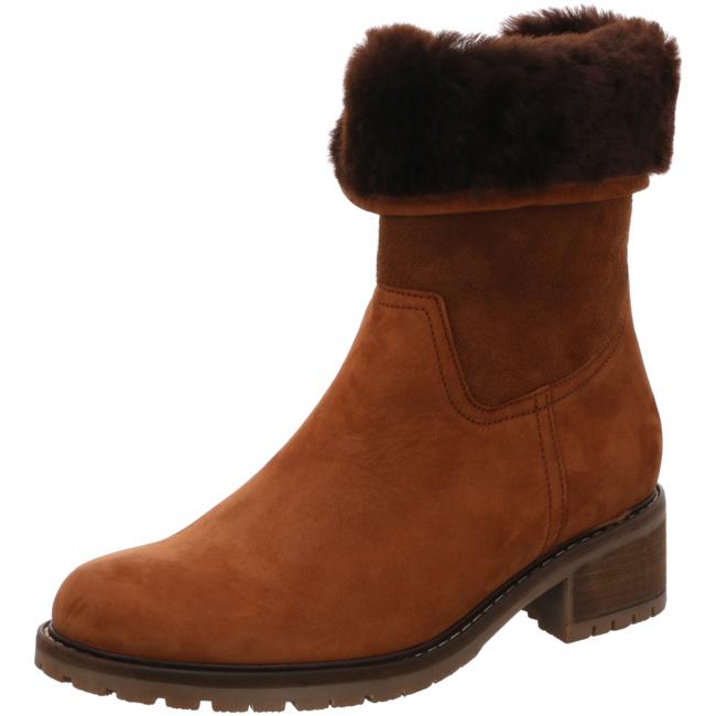 Stiefel 96.090.93 nut nut nut WinterStiefel von Gabor comfort--Gutes Preis-Leistungs-, es lohnt sich 41d5ce