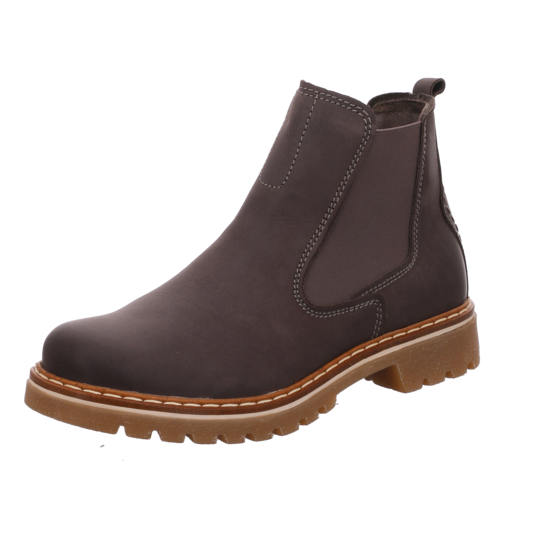 Chelsea Boot Pius by Gabor