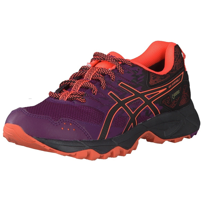 T777N 3290 Running Running Running von asics--Gutes Preis-Leistungs-, es lohnt sich e5fea4