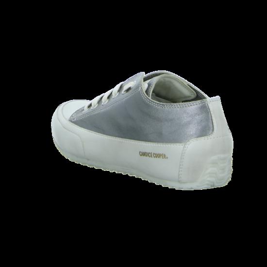 Rock Irma Irma Irma Piombo Sneaker von Candice Cooper--Gutes Preis-Leistungs 4bd74a