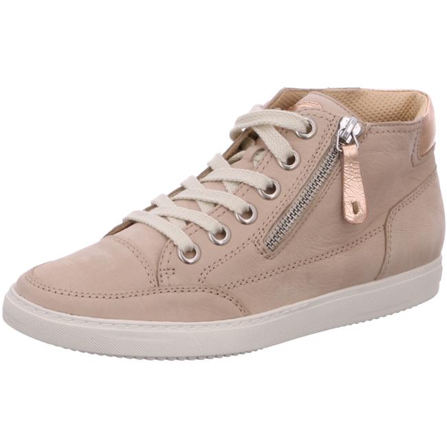 4242-339 Sneaker High High High von Paul Grün--Gutes Preis-Leistungs-, es lohnt sich 3f9c5e