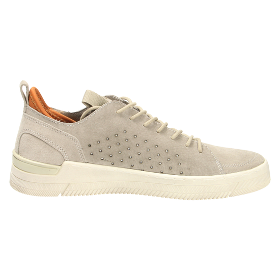 118-MNL-Y190 lohnt Sneaker Niedrig von Run Lifewear--Gutes Preis-Leistungs-, es lohnt 118-MNL-Y190 sich 14fb75