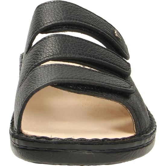 Pantolette 01508 055099 Komfort Sandalen von FinnComfort--Gutes Preis-Leistungs-, es es es lohnt sich 518b66