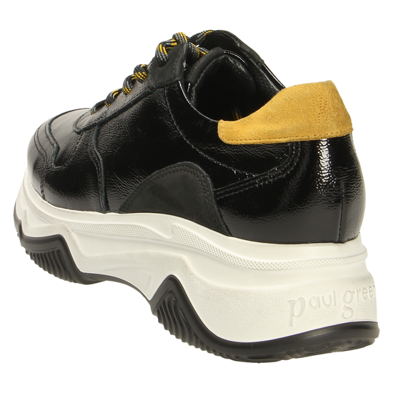 Plateau Sneaker Paul Green
